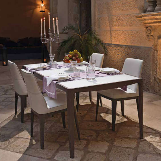 Awesome Comprar Comedor Barato Ideas - Casa & Diseño Ideas ...