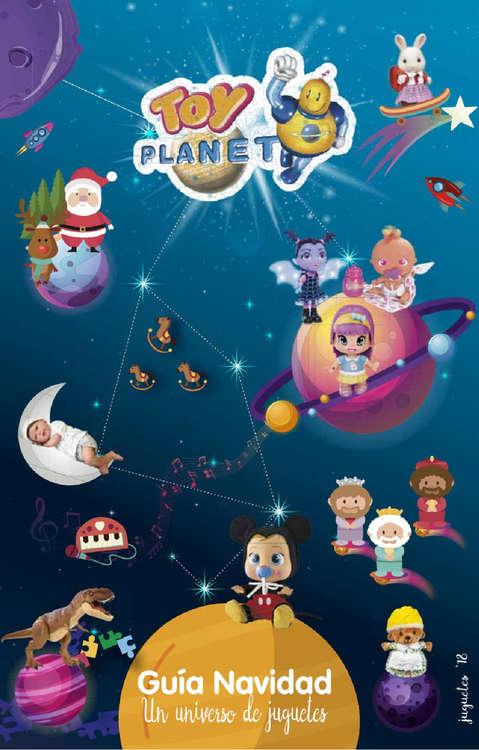 Toy Planet Gijon Avenida Del Llano Esquina Franscisco De Paula Y
