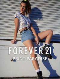 Print paradise