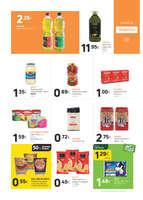 Ofertas de Supermercados Covirán, COVIRAN
