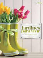 Ofertas de Ferrokey, Jardines para vivir
