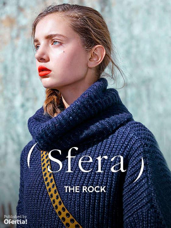 Ofertas de ( Sfera ), The Rock
