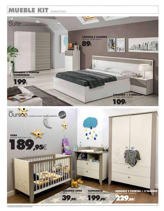 Asombroso Suites De Un Dormitorio Para Muebles Baratos Elaboración ...