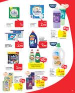 Ofertas de Carrefour Market, Abrimos el jueves 28 de noviembre en Leganés