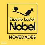 Ofertas de Librerías Nobel, Novedades