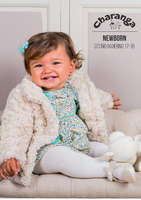 Ofertas de Charanga, Newborn otoño-invierno 2017-18