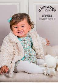 Newborn otoño-invierno 2017-18