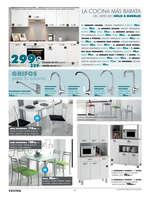 Comprar Muebles de cocina barato en Vigo - Ofertia