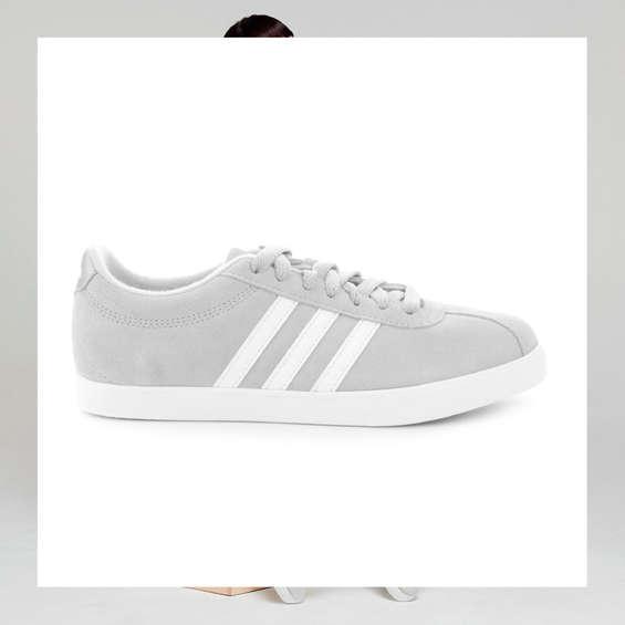 Ofertas de Merkal, Sneakers