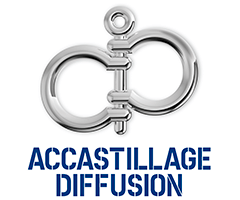 Catálogos de <span>Accastillage Diffusion</span>