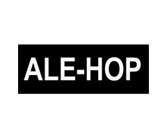 Catálogos de <span>Ale-Hop</span>