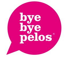 Catálogos de <span>Bye Bye Pelos</span>