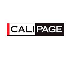 Catálogos de <span>Calipage</span>
