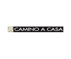 Catálogos de <span>Camino A Casa</span>