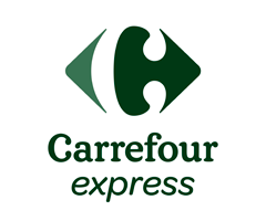 Catálogos de <span>Carrefour Express</span>