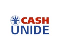 Catálogos de <span>Cash Unide</span>