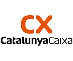 Catálogos de <span>Catalunya Caixa</span>