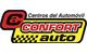 Tiendas Confort Auto en Macael: horarios y direcciones