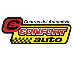 Catálogos de <span>Confort Auto</span>