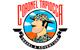 Tiendas Coronel Tapiocca en Guadix: horarios y direcciones