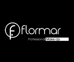 flormar � ofertas cat225logo y folletos ofertia