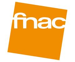 Catálogos de <span>FNAC</span>