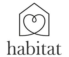 Habitat ofertas cat logo y folletos ofertia - Habitat muebles espana ...
