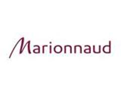 Catálogos de <span>Marionnaud</span>