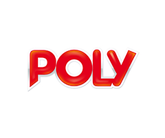 Catálogos de <span>Poly Juguetes</span>
