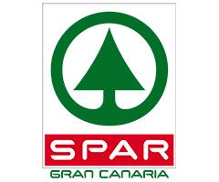 Catálogos de <span>SPAR Gran Canaria</span>