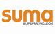 Tiendas Suma en Madrid: horarios y direcciones