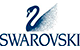 Ofertas Swarovski en Valladolid